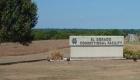 El Dorado Correctional Facility