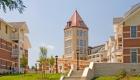 KSU Jardine Hall
